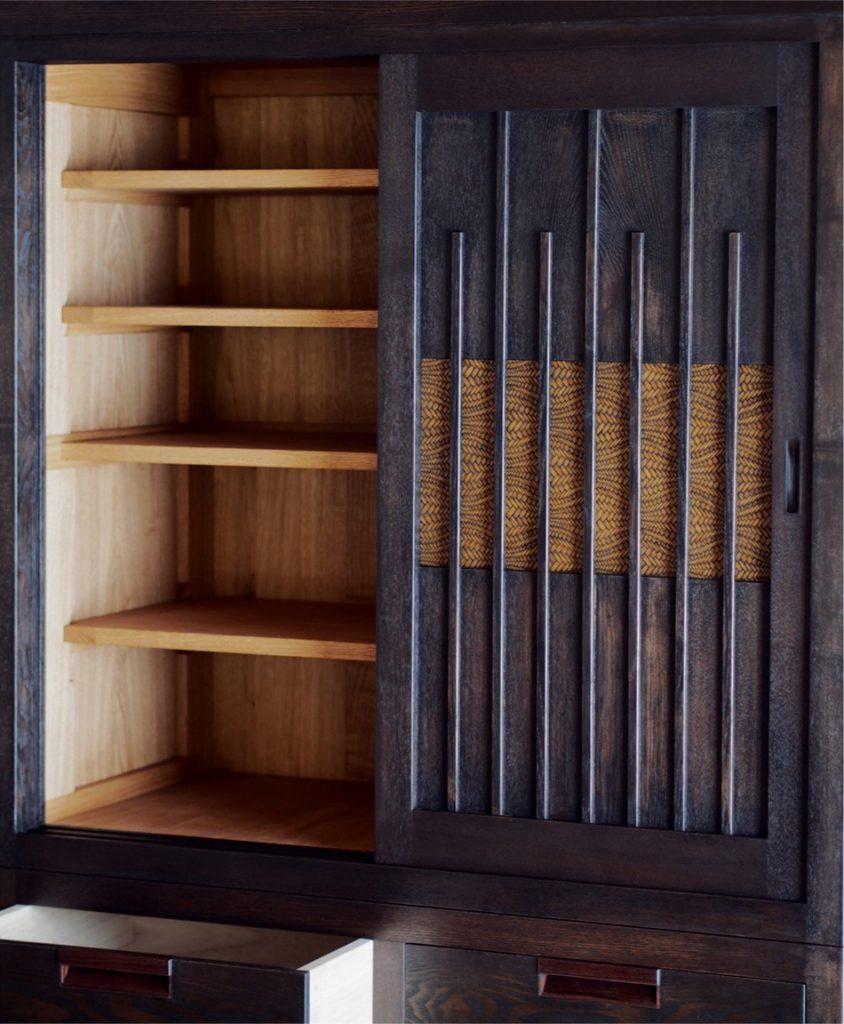 cupboard_03